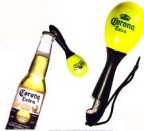 musik-bottle-opener-maracas.jpg
