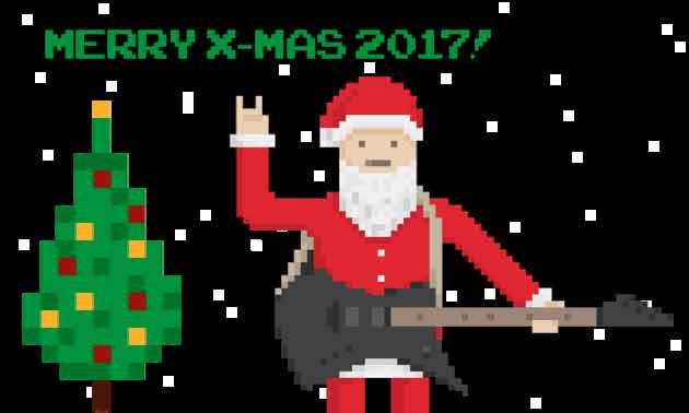 musiker-board-weihnachten-gewinnspiel-2017