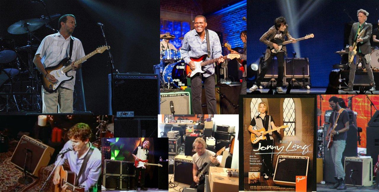 Musiker mit VK.jpg