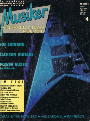 MusikerMagazin(4-88) 001.jpg
