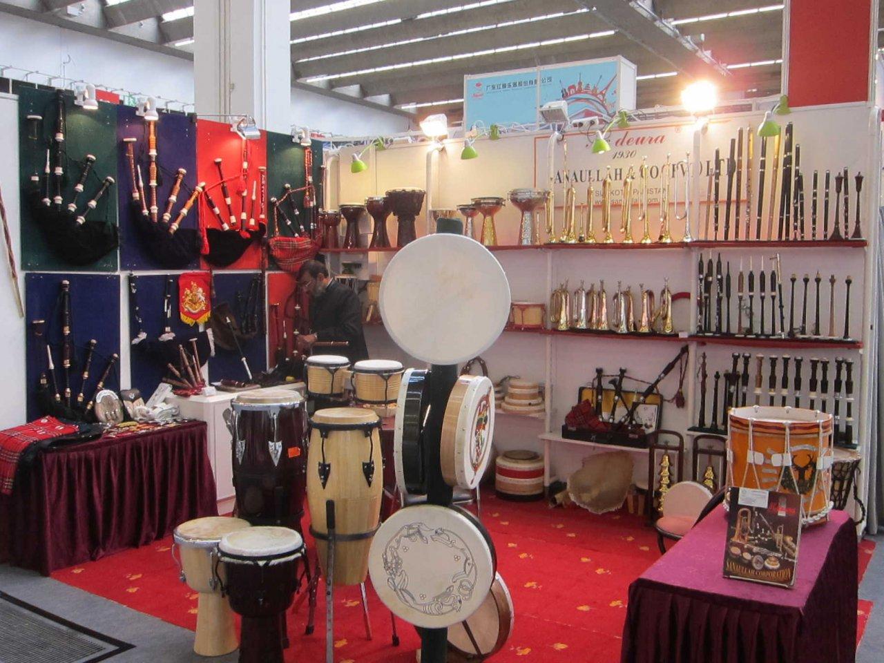 Musikmesse 2016 10.jpg