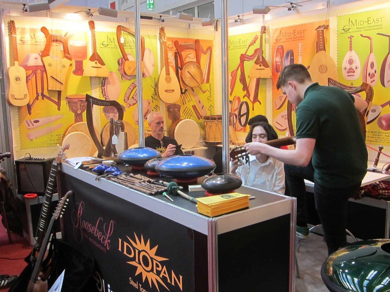 Musikmesse 2016 11.jpg