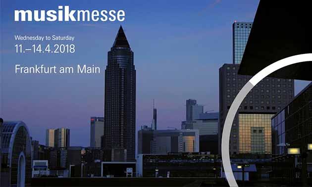musikmesse-2018-frankfurt