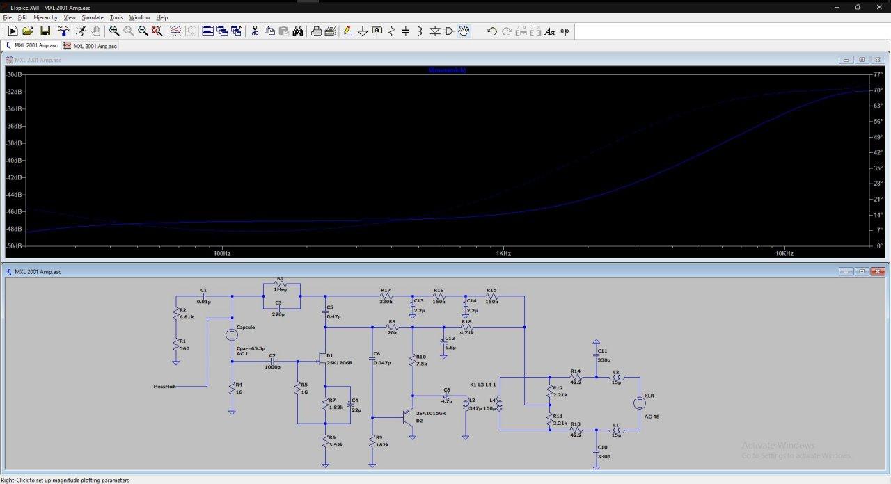 MXL2001SpiceModel.JPG