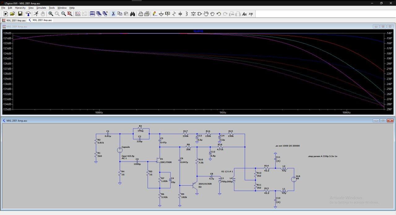 MXL2001SpiceModel2.JPG