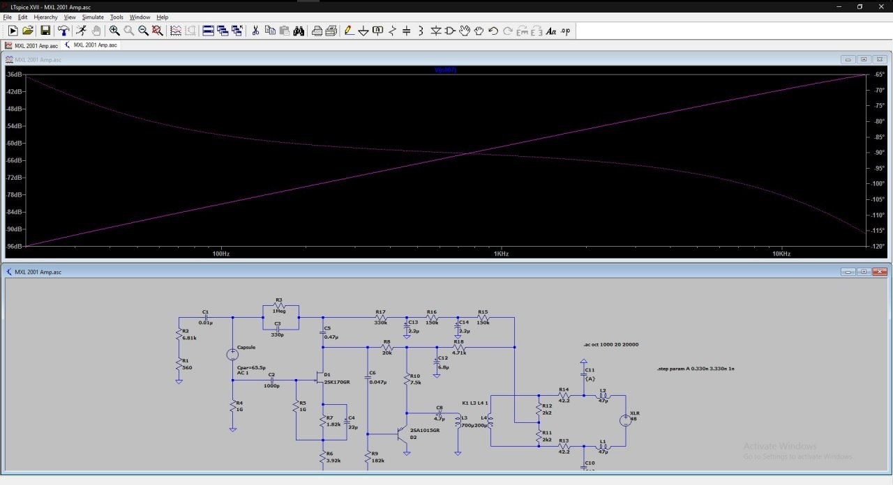 MXL2001SpiceModel3.JPG