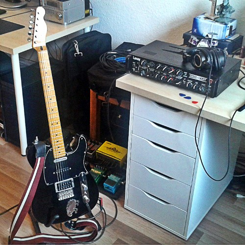 my gear at home small.jpg