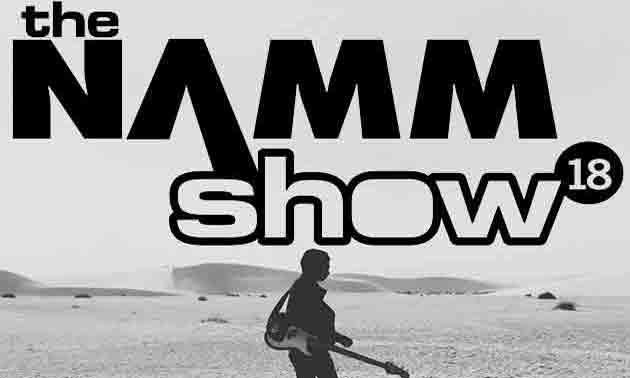 namm-show-2018