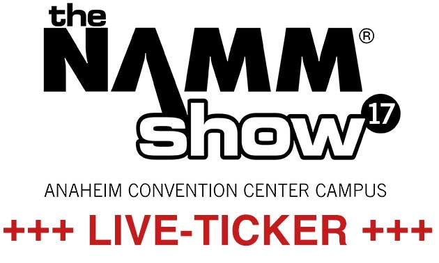 NAMM_Live_Ticker.jpg