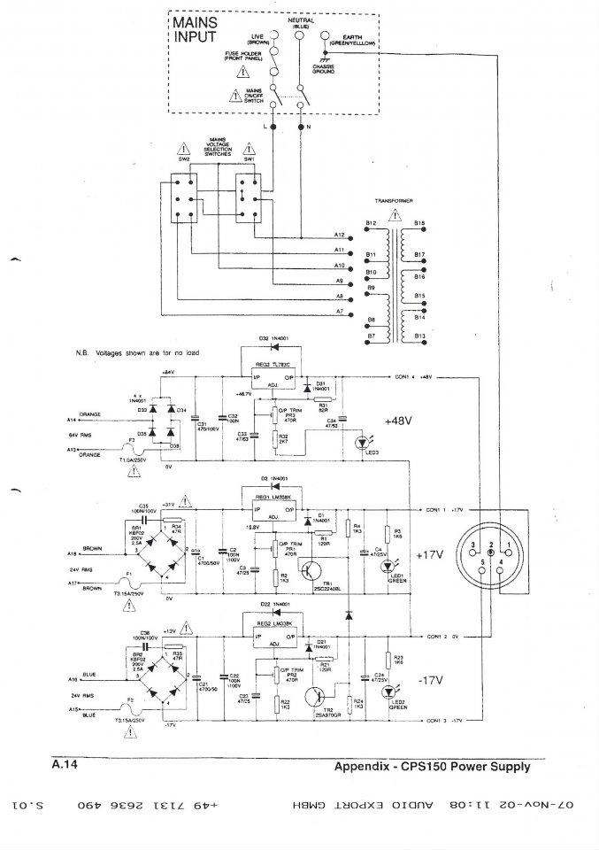 Beste Ausgangs Schaltplan Serie Bilder - Elektrische Schaltplan ...
