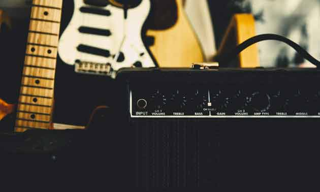 news-gitarrenverstaerker-musikerboard