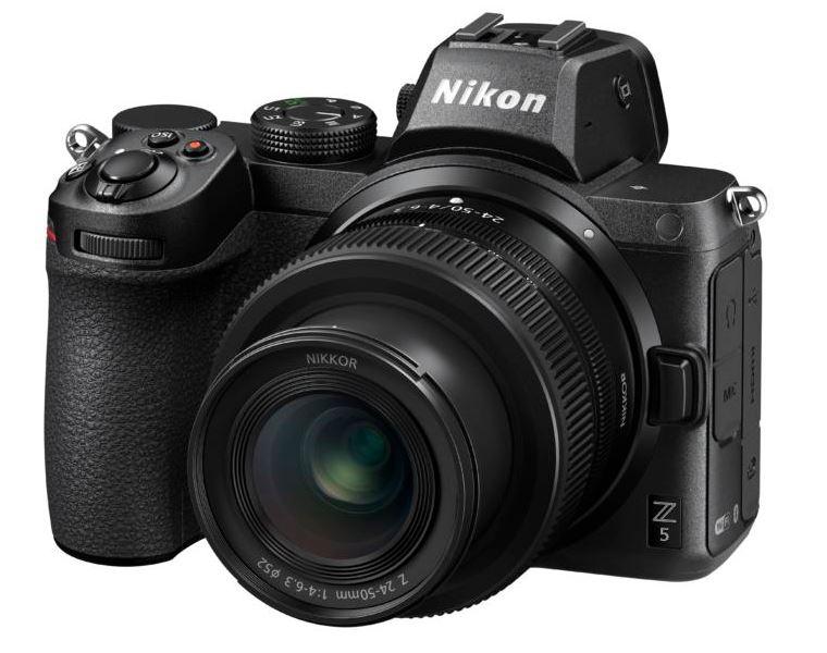 Nikon Z5[2299].jpg