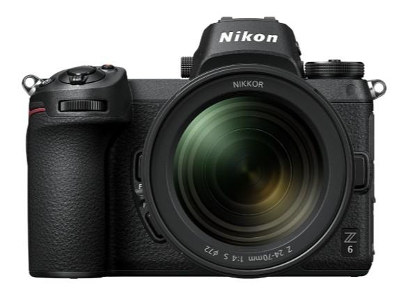 Nikon Z6.jpg