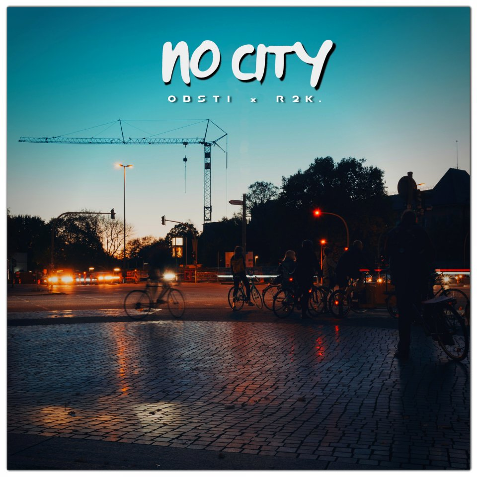 NO CITY COVER done.jpg