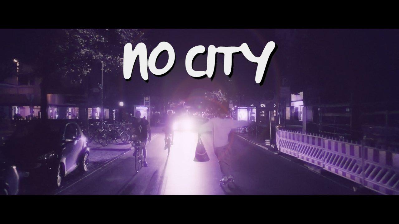 No City Thumbnail.jpg