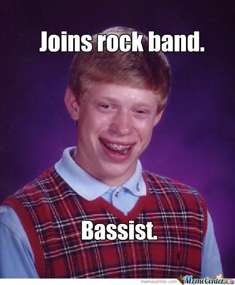 nobody-gives-bassist-any-love_o_1842017.jpg