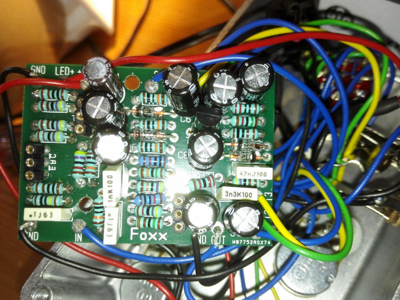 Oben ohne Transistoren.jpg