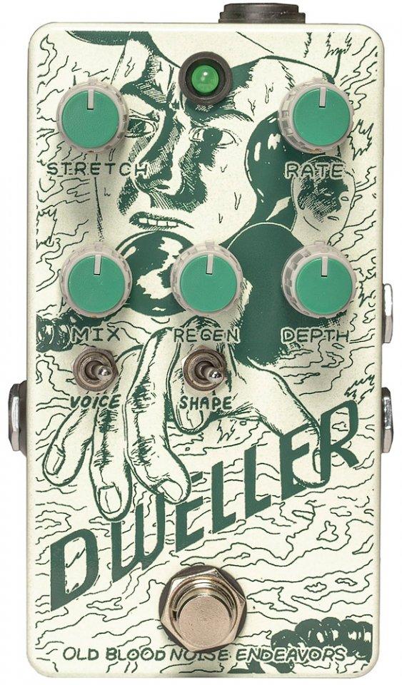 OBNE-Dweller-green-edition-1000px.jpg