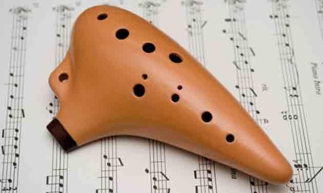 okarina-skurrile-instrumente