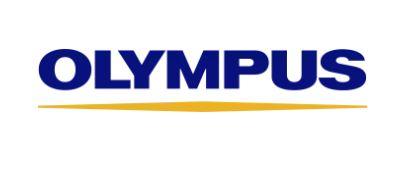Olympus [2291].jpg