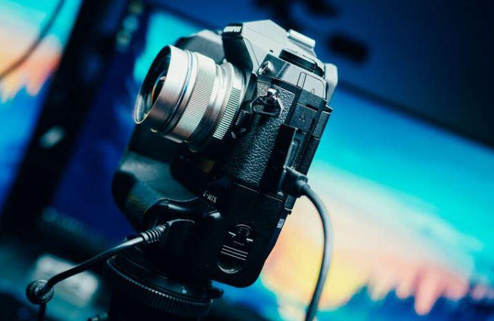 Olympus OM-D Webcam[2300].jpg