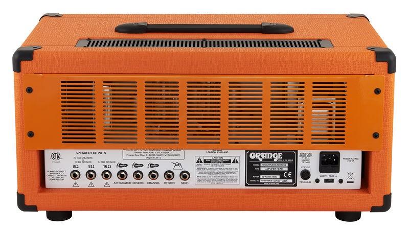 Orange Rockaverb.jpg