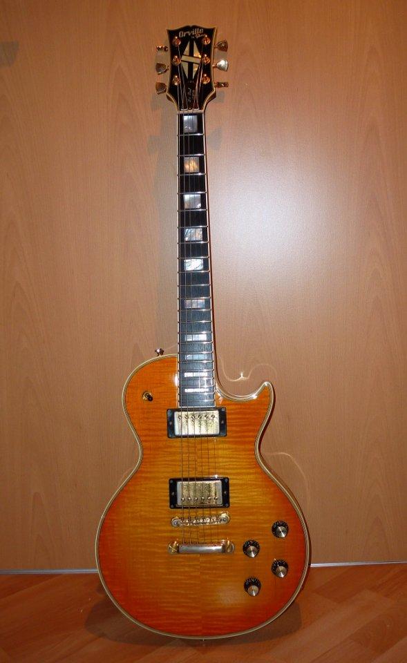 Orville by Gibson Les Paul Custom 095_K.jpg
