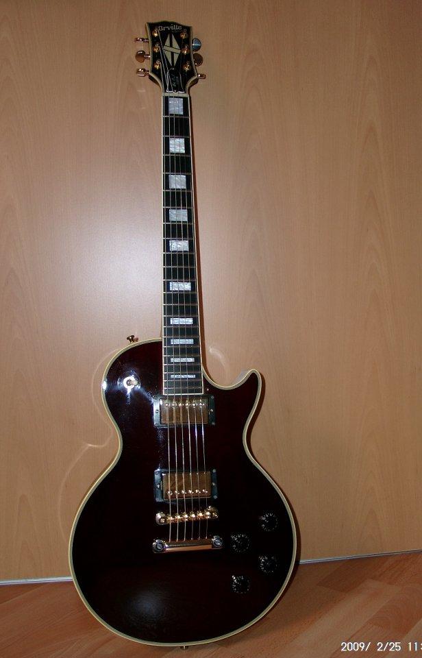 Orville by Gibson Les Paul Custom Reissue 045_K.jpg