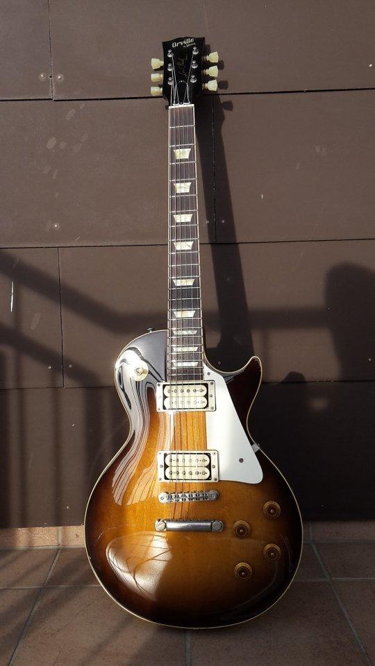 Orville by Gibson Les Paul Standard VS 009_K.jpg