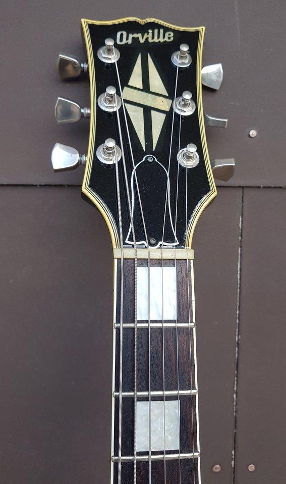Orville Les Paul Custom chrom 19_K.jpg