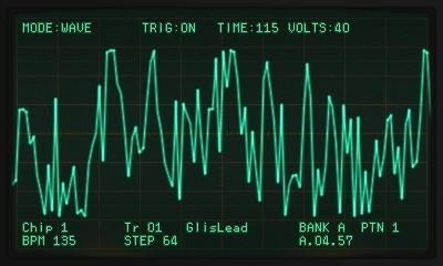 Osz_Wave.jpg