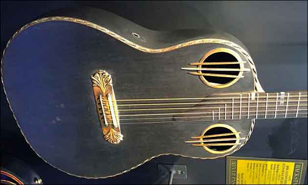 ovation_guitars.jpg