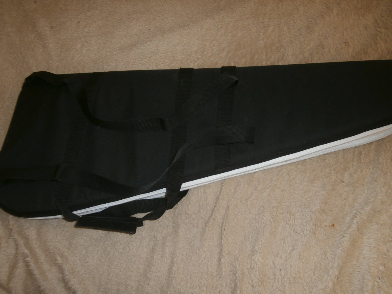P3290092.JPG
