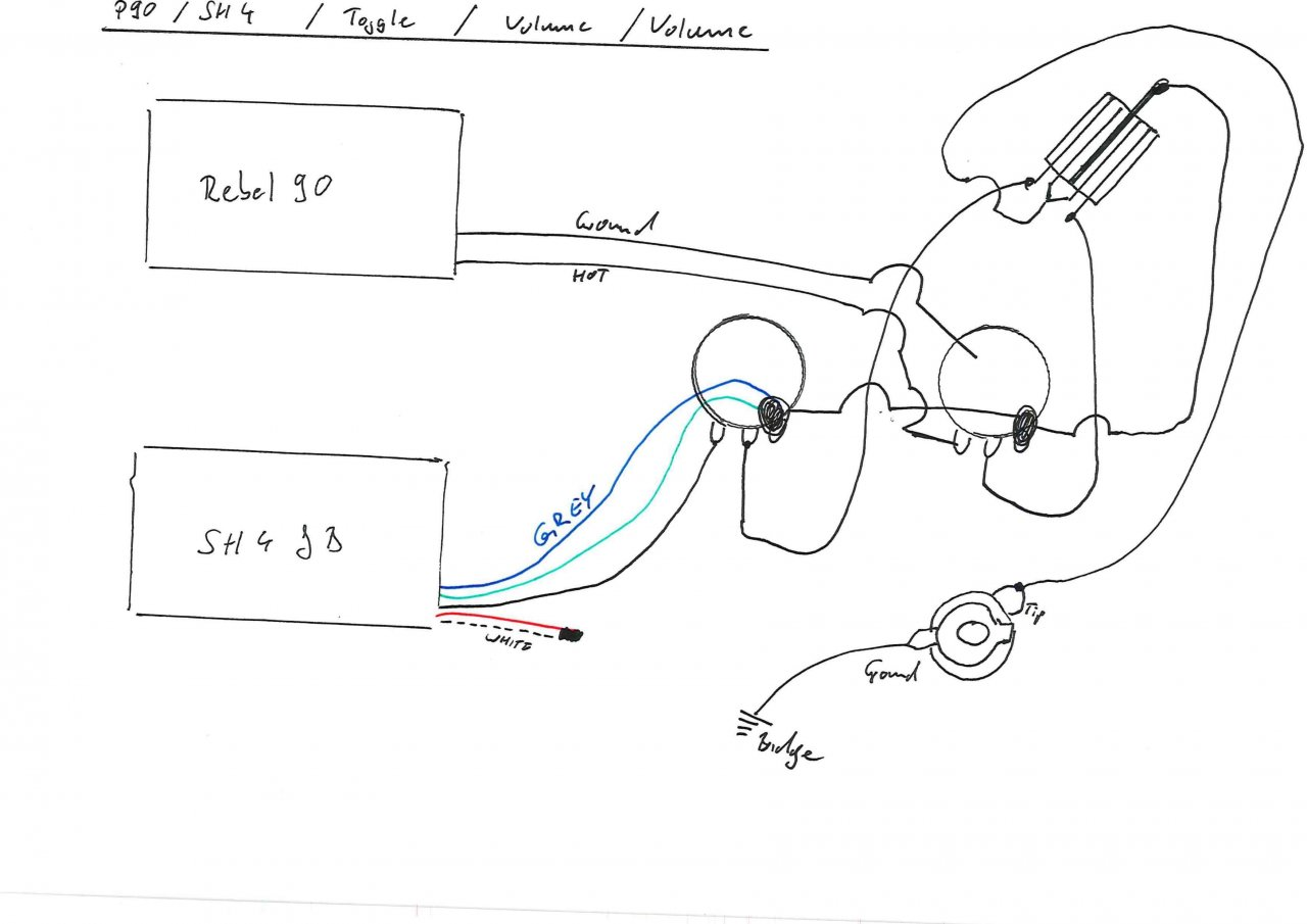 nun steht da dass seymour duncan wiring codes passen das sieht aber