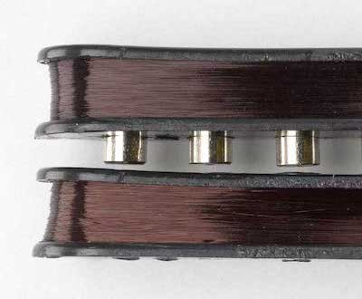 paf-coils.jpg