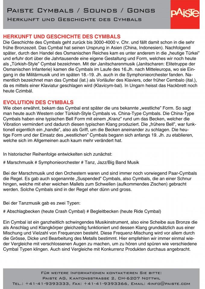 Paiste_CymbalSeminar_2011_German_Preview-2 2.jpg