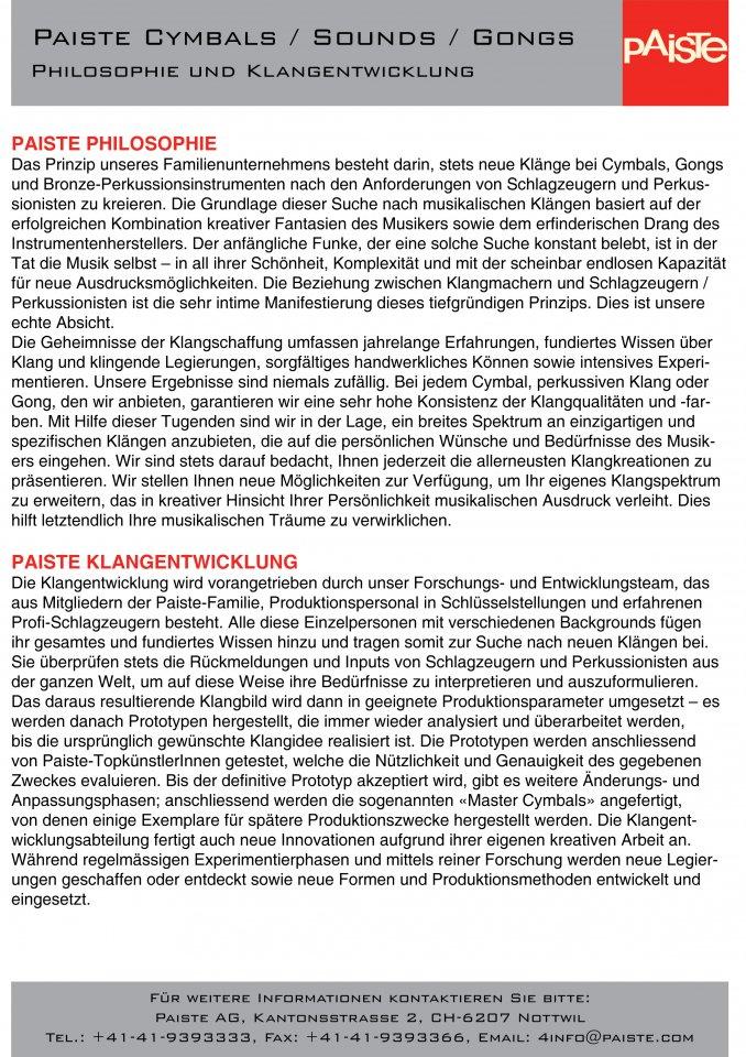 Paiste_CymbalSeminar_2011_German_Preview-5 2.jpg