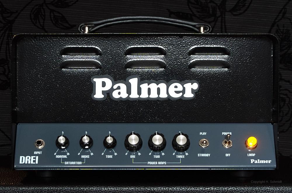 Palmer-DREI-2.jpg