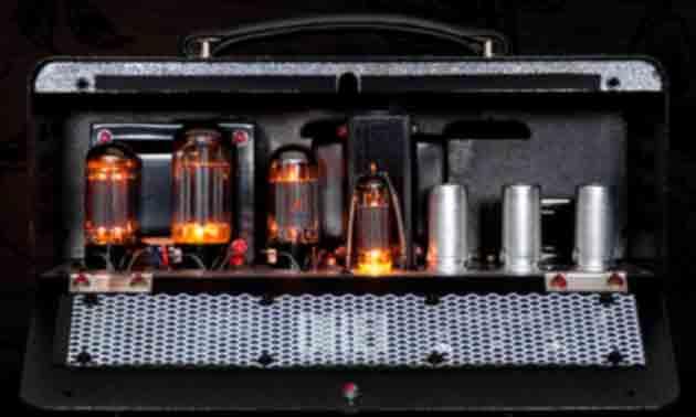 palmer-drei-amp-review