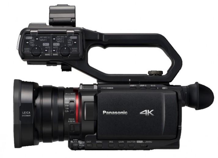 Panasonic HC X1500.jpg