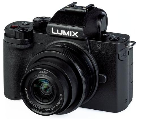 Panasonic Lumix G110.jpg
