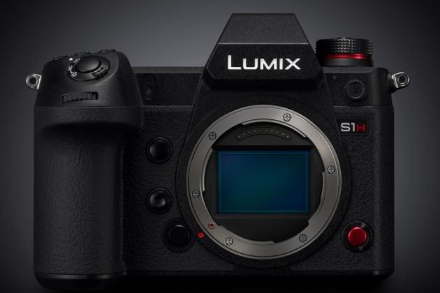 Panasonic Lumix S1H.jpg