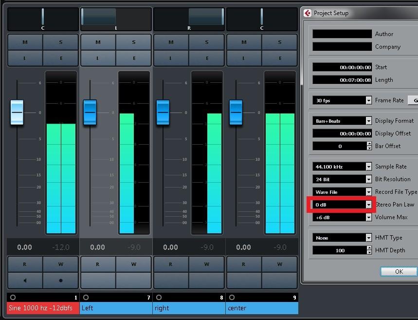 Panlaw 0dB mixbus.jpg