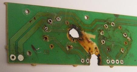 PCB-damaged.jpg