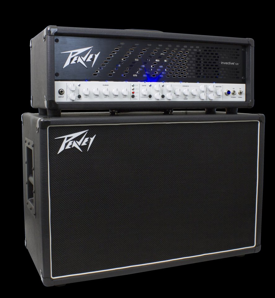 Peavey_invective120_and_212cab.jpg