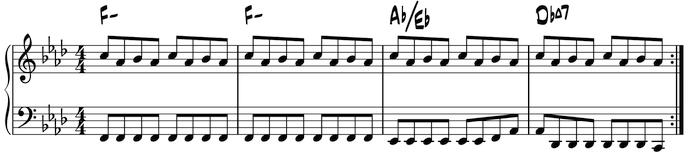 pedal-chord.png