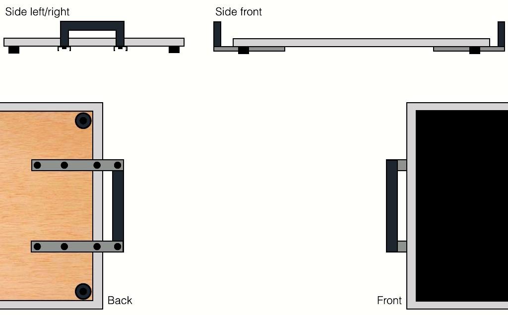 Pedalboard Inlay Construction.jpg
