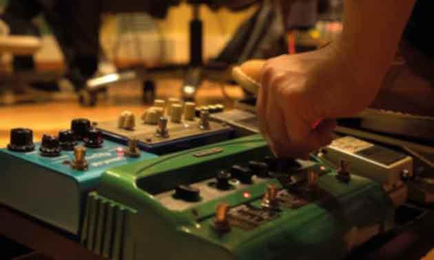 pedalboard-neue-effekte