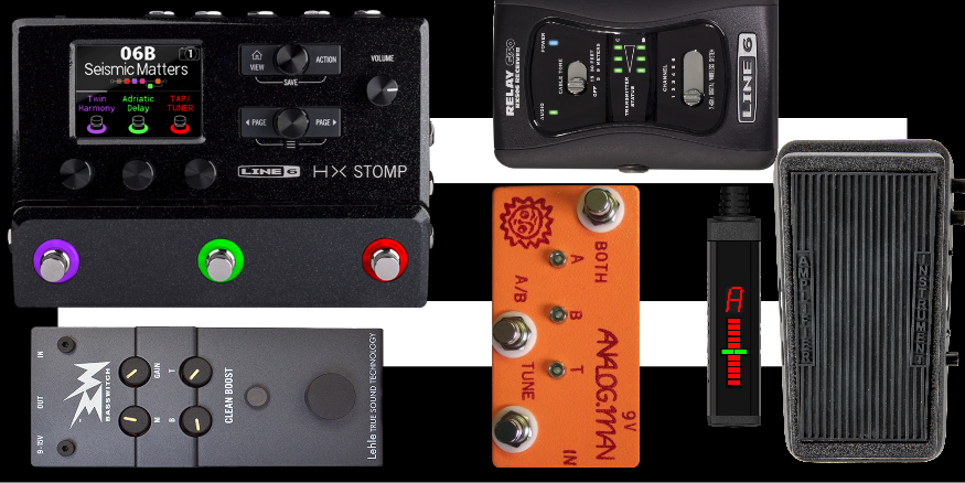 Pedalboard_Train.png