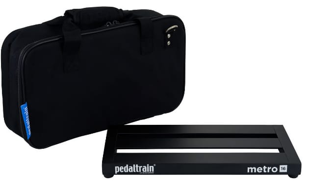 pedaltrain Metro.jpg